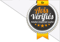 review.verified-review.widget.image.alt